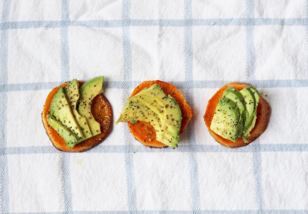 So Dressed Up Sweet Potato Avocado Toast.jpg