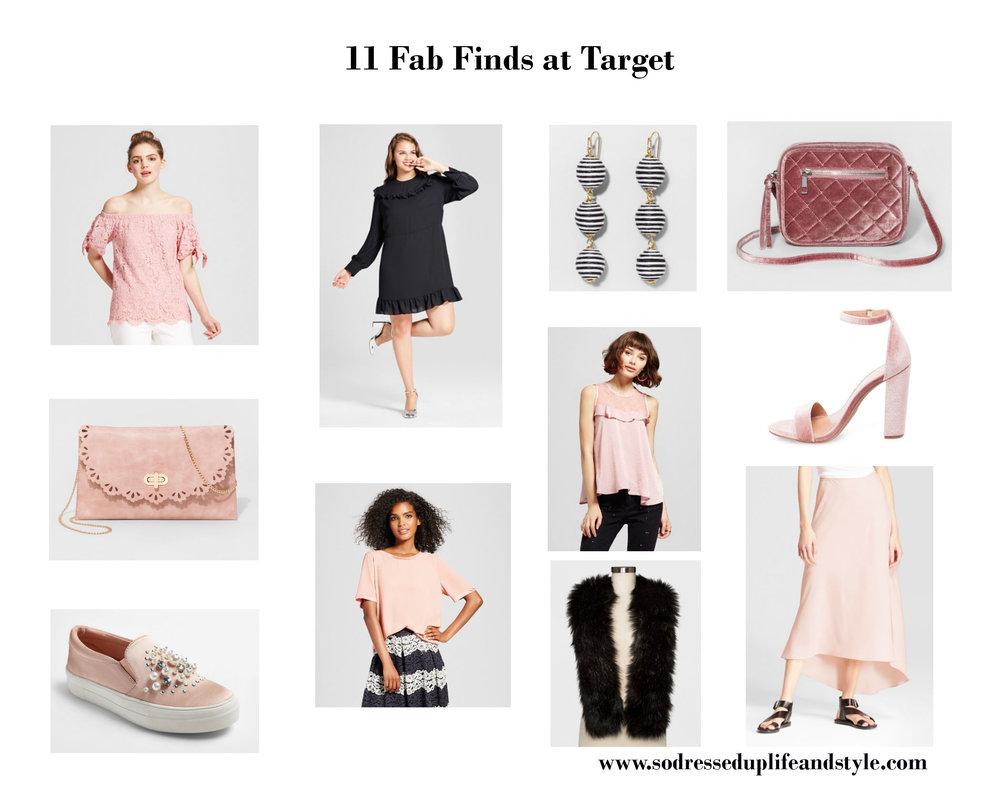 Target Finds.jpg