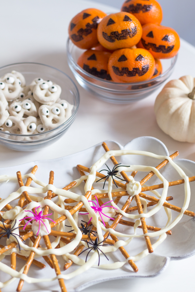 So Dressed Up Easy Halloween Treats  (26 of 38).jpg