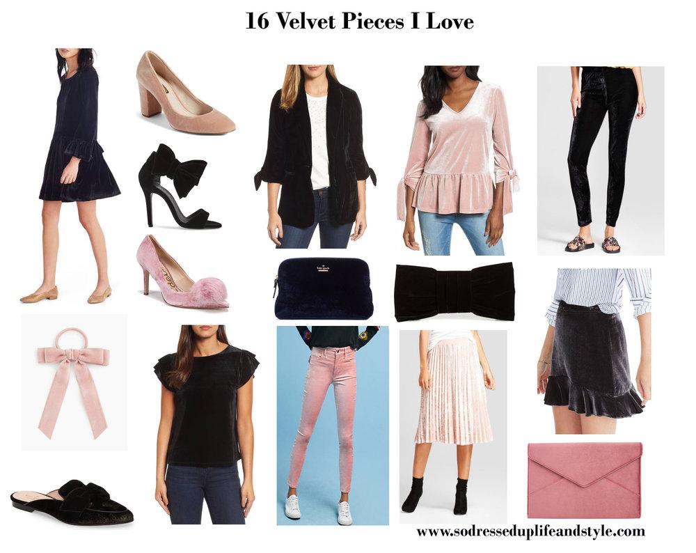 So Dressed Up Velvet Pieces.jpg