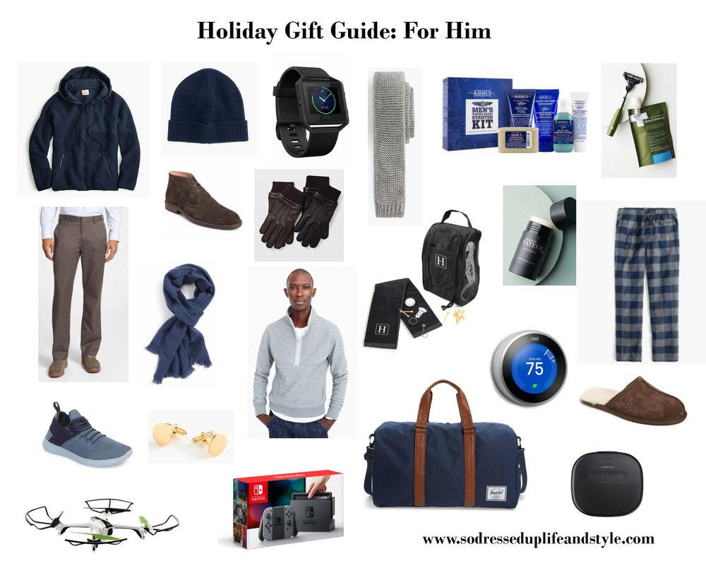 Holiday Gift Guide MEN.jpg