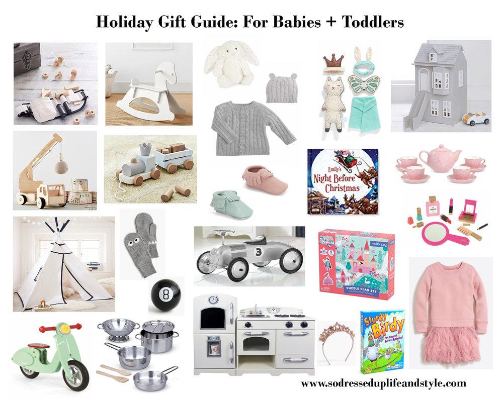 Holiday Gift Guide KIDS.jpg