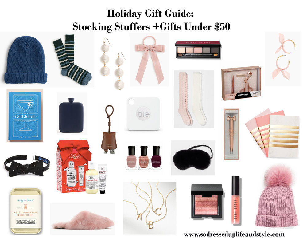 Holiday Gift Guide UNDER 50.jpg