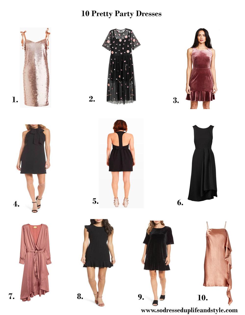 Party Dresses.jpg