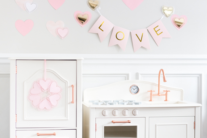So Dressed Up Valentine's Day Decor 2018 (2 of 24).jpg