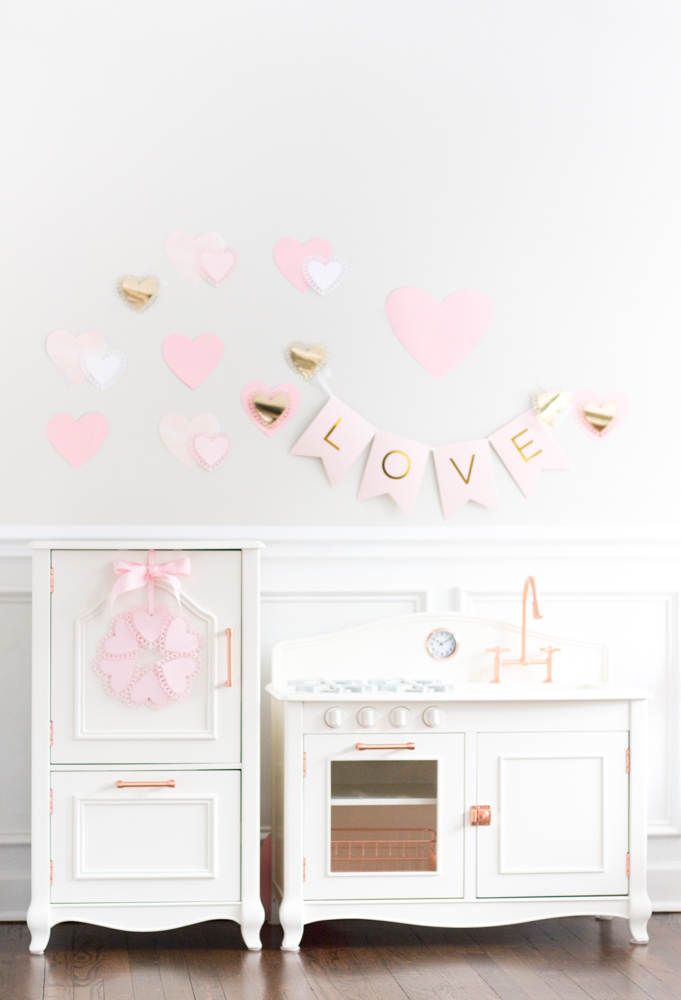 So Dressed Up Valentine's Day Decor 2018 (15 of 24).jpg