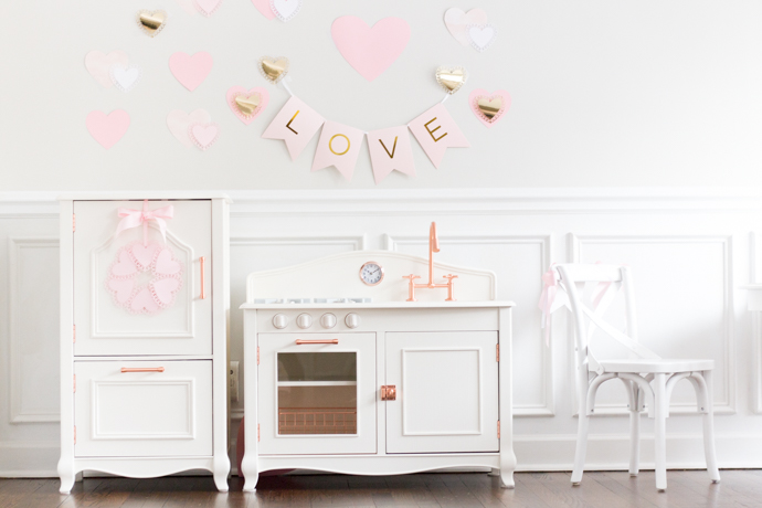 So Dressed Up Valentine's Day Decor 2018 (20 of 24).jpg