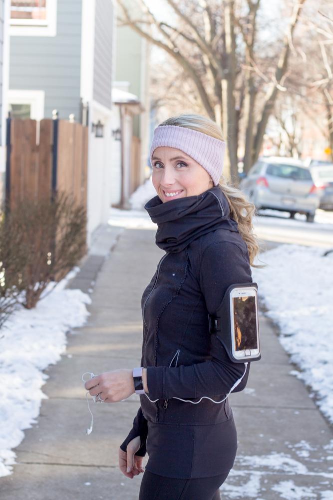 So Dressed Up Winter Running Essentials 2018 (4 of 21).jpg
