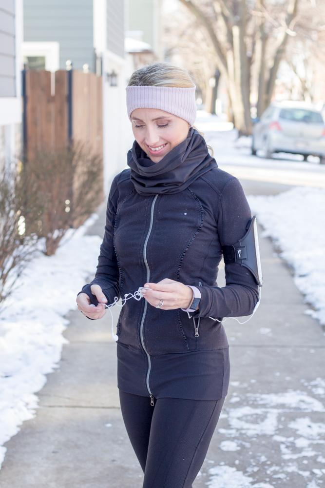 So Dressed Up Winter Running Essentials 2018 (6 of 21).jpg