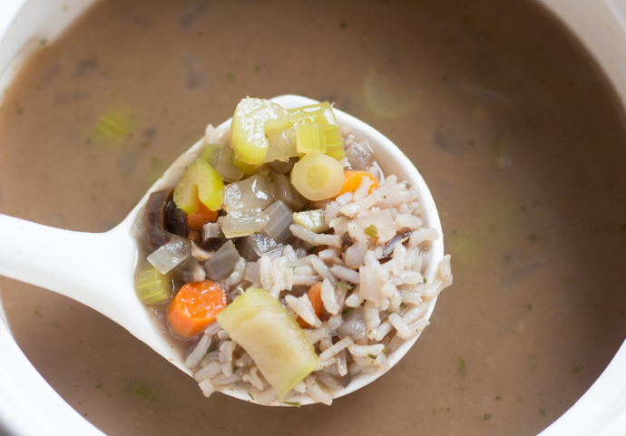 So Dressed Up Wild Rice Soup (5 of 17).jpg