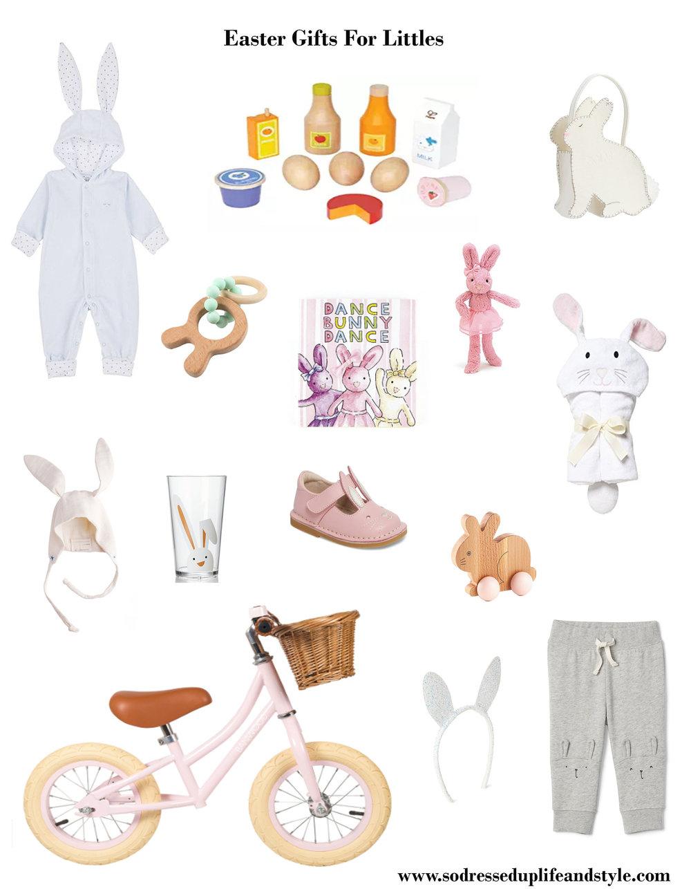Easter Gifts Littles.jpg
