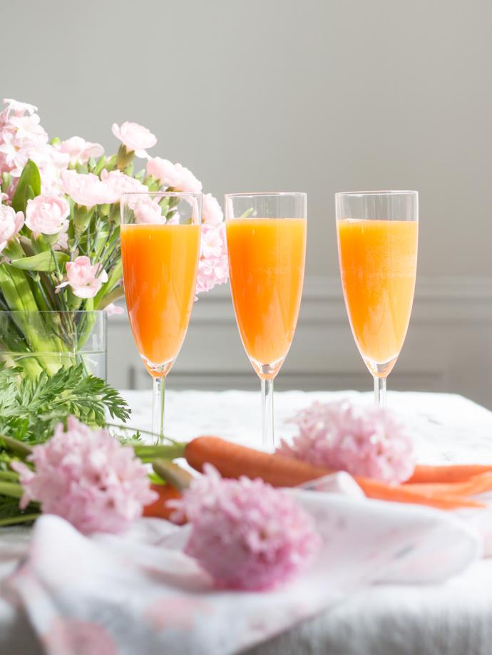 Carrot Mimosas (5 of 22).jpg