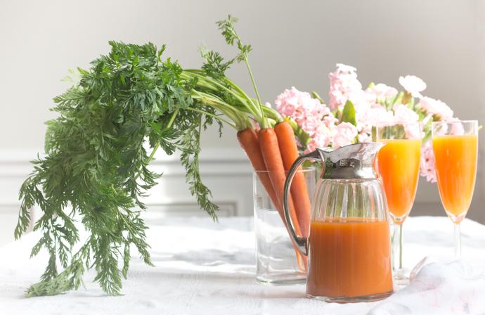 Carrot Mimosas (9 of 22).jpg