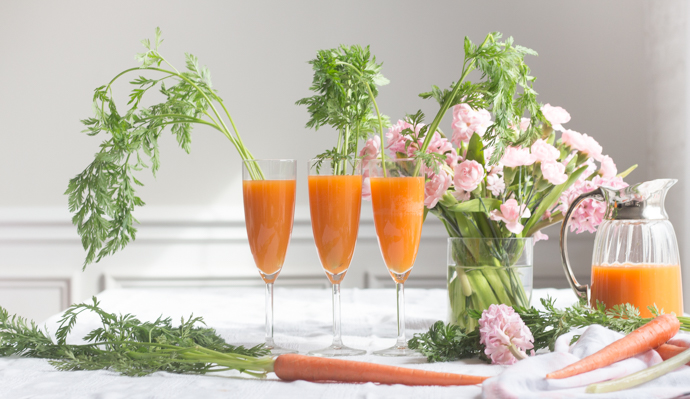 Carrot Mimosas (10 of 22).jpg