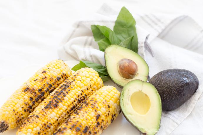 Corn Salad (1 of 25).jpg