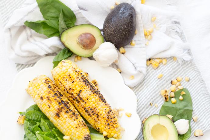 Corn Salad (9 of 25).jpg
