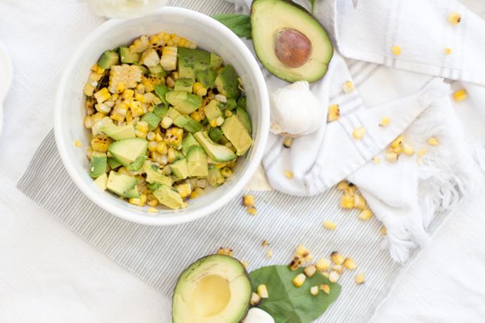 Corn Salad (10 of 25).jpg