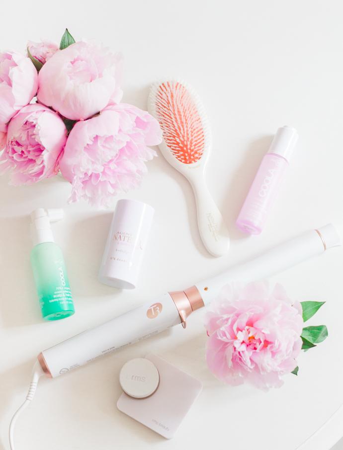 Beauty Buys (1 of 7).jpg