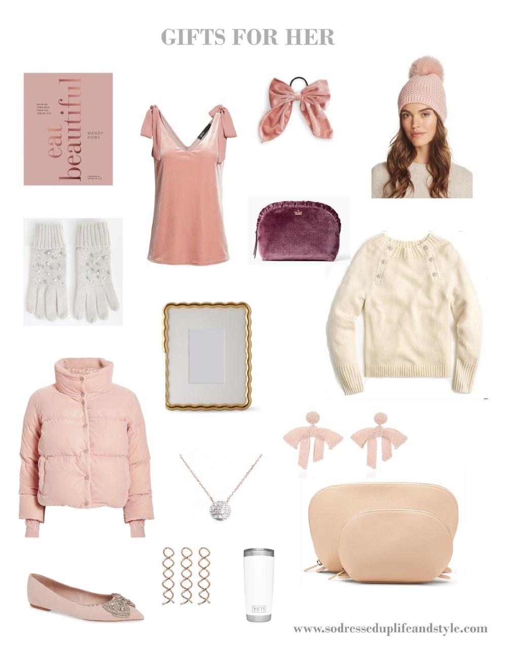 2018 Gifts for Women.jpg