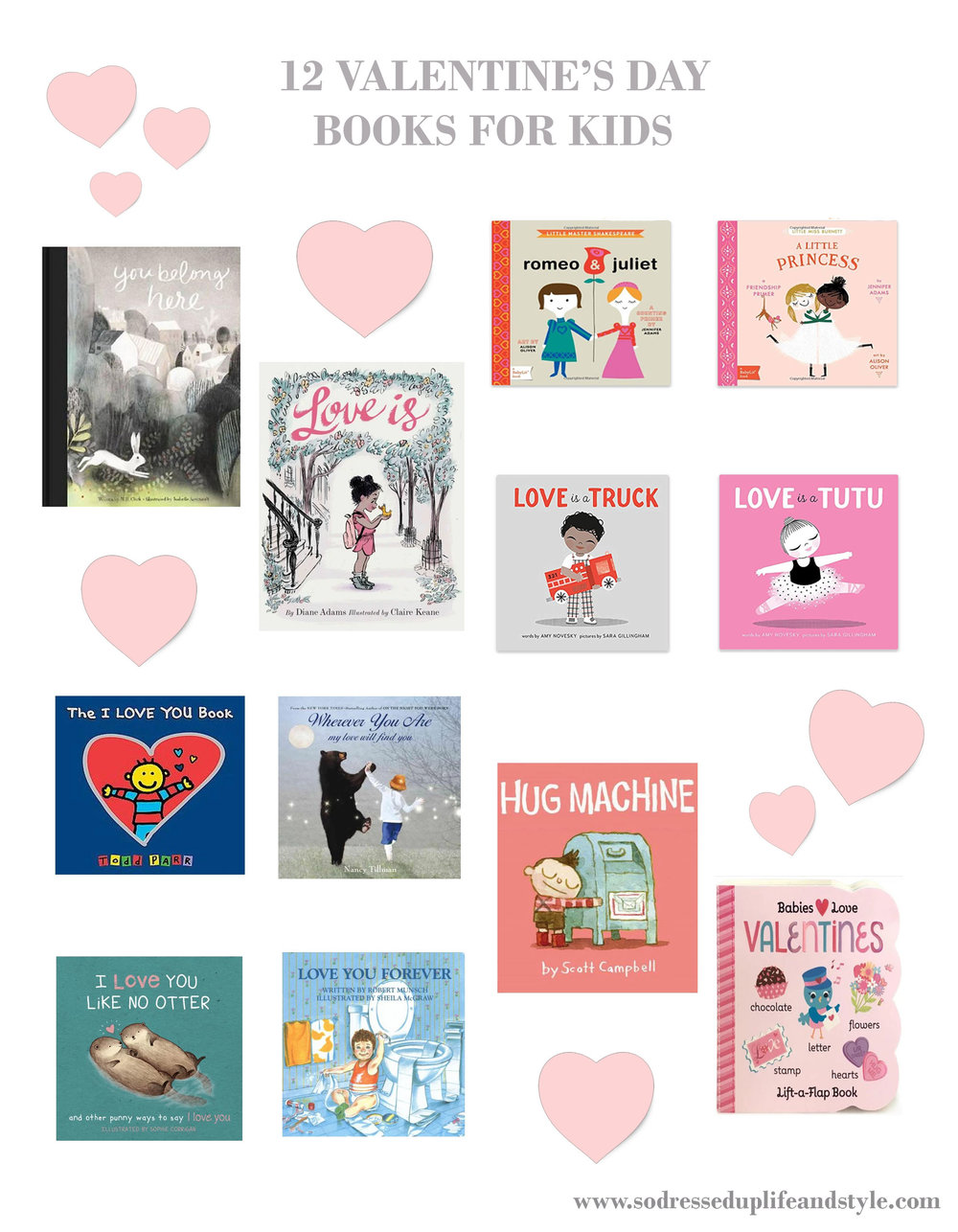 2019 valentines day books kids.jpg