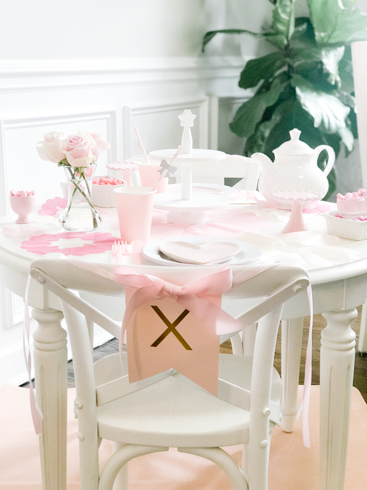 Valentines Day Tea Party 2 (1 of 1).jpg