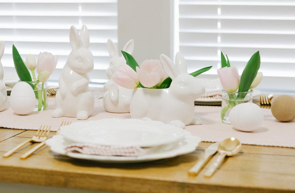 Easter Table (2 of 65).jpg