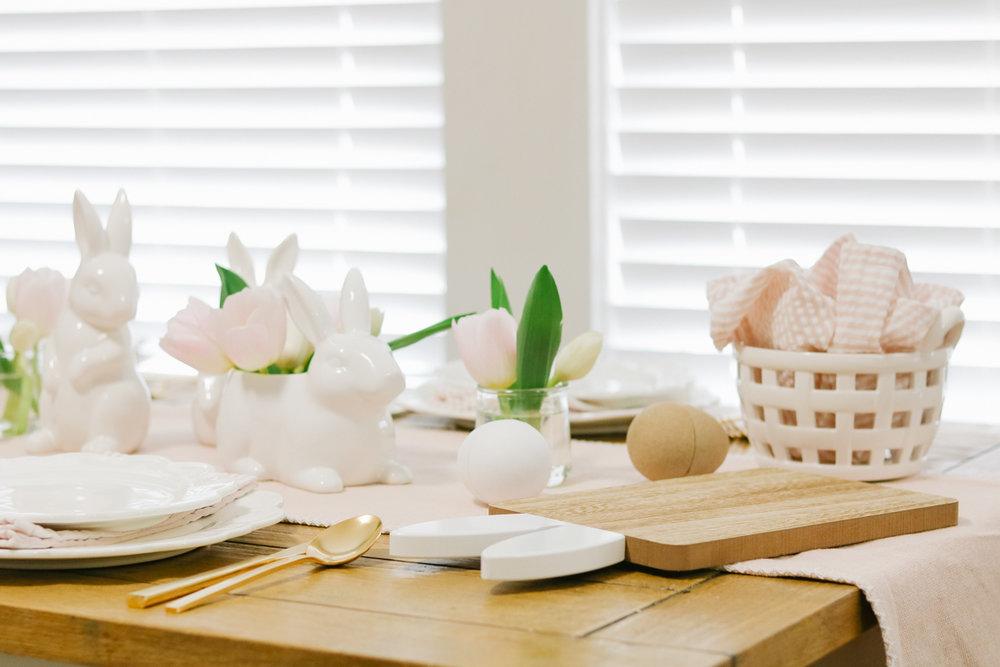 Easter Table (12 of 65).jpg