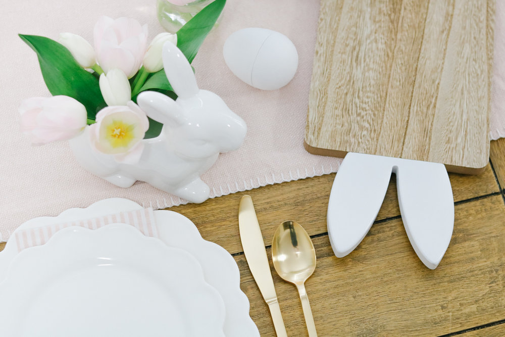 Easter Table (23 of 65).jpg