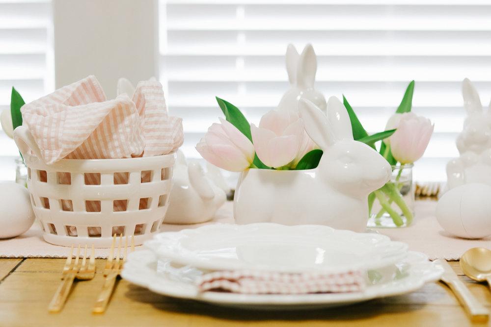 Easter Table (40 of 65).jpg