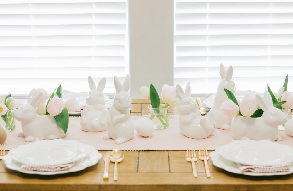 Easter Table (56 of 65).jpg