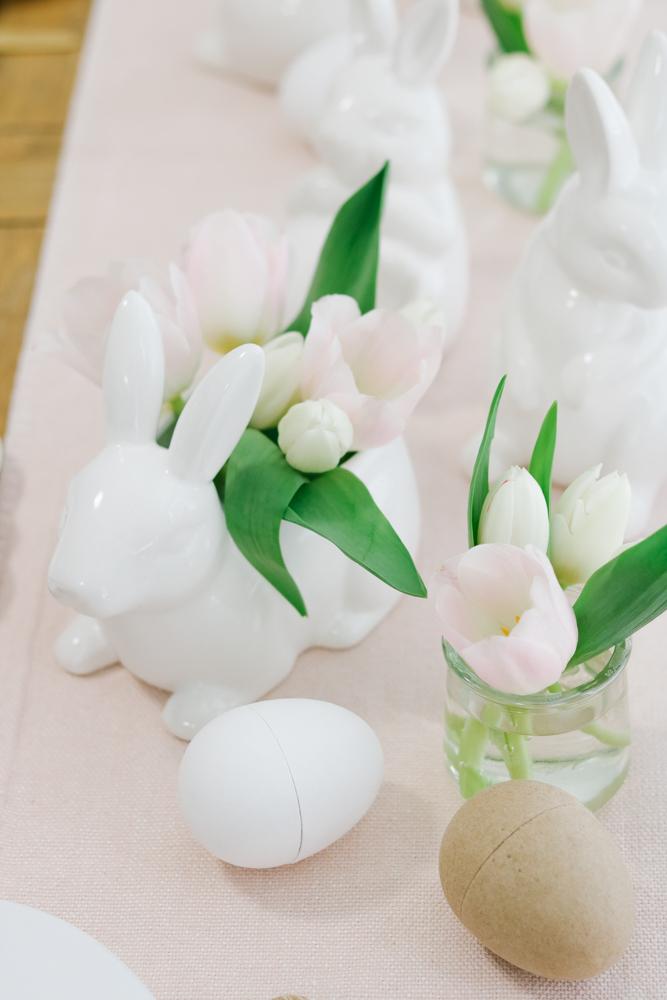 Easter Table (54 of 65).jpg