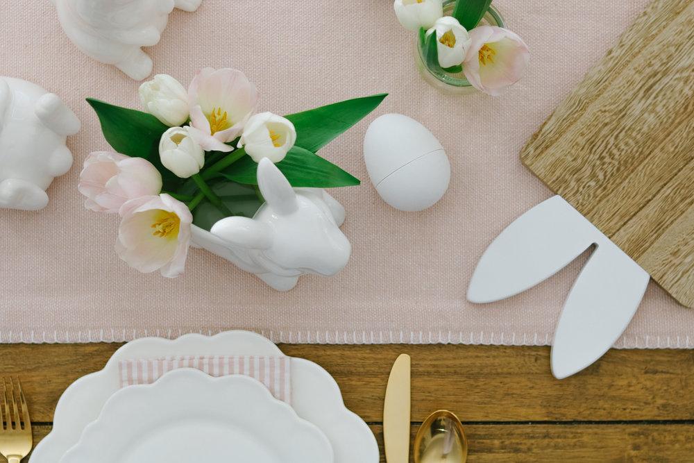 Easter Table (58 of 65).jpg