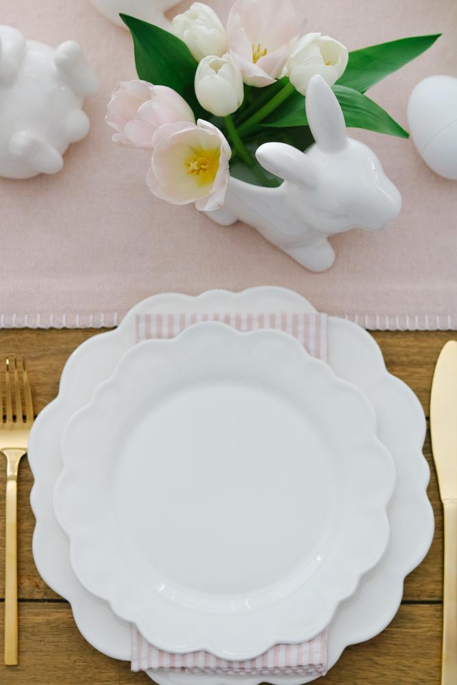 Easter Table (59 of 65).jpg