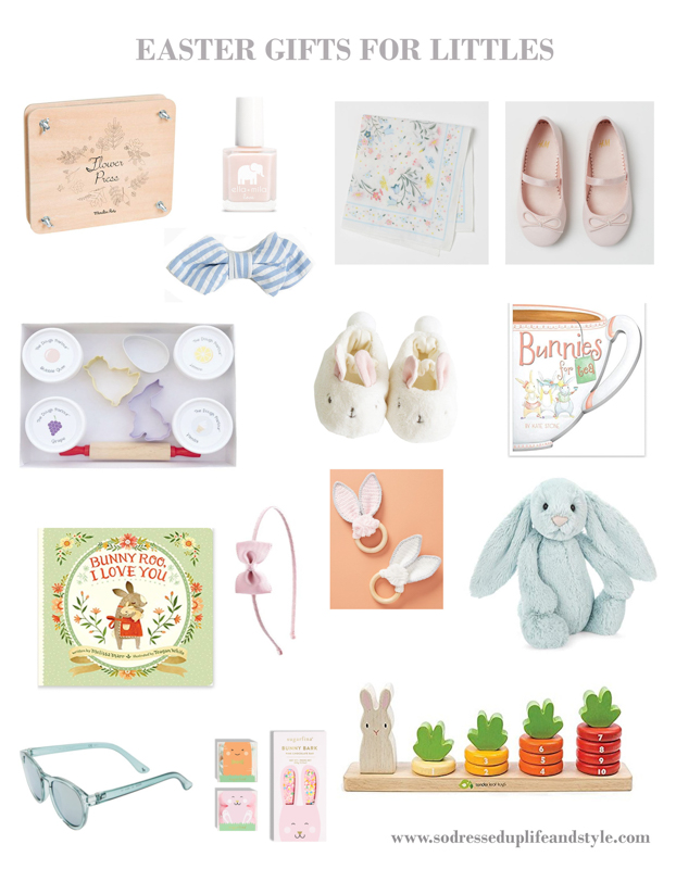 Easter gifts  (1 of 1).jpg