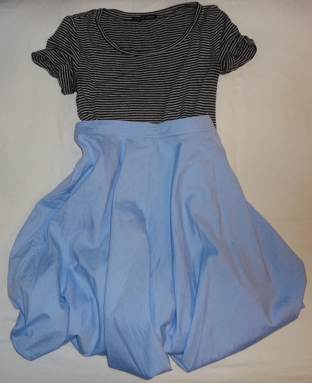 tee and skirt.png