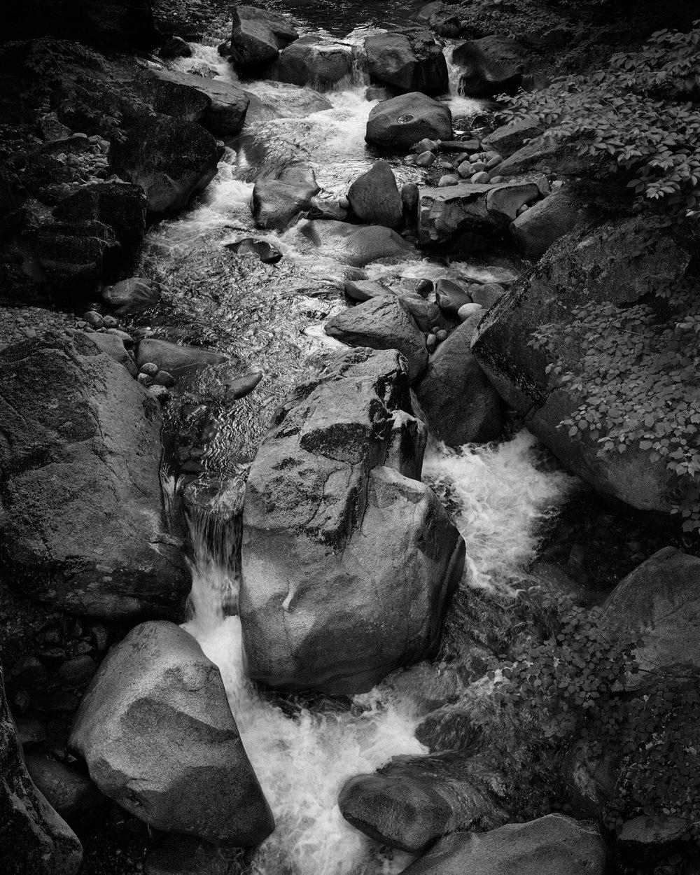 Bailey-Q-Photo-Landscape-025.jpg