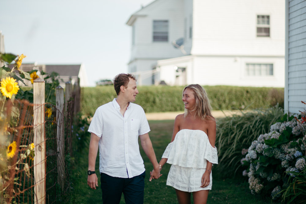 Bailey-Q-Photo-Wedding-Photography-Block-Island-Engagement-004.jpg