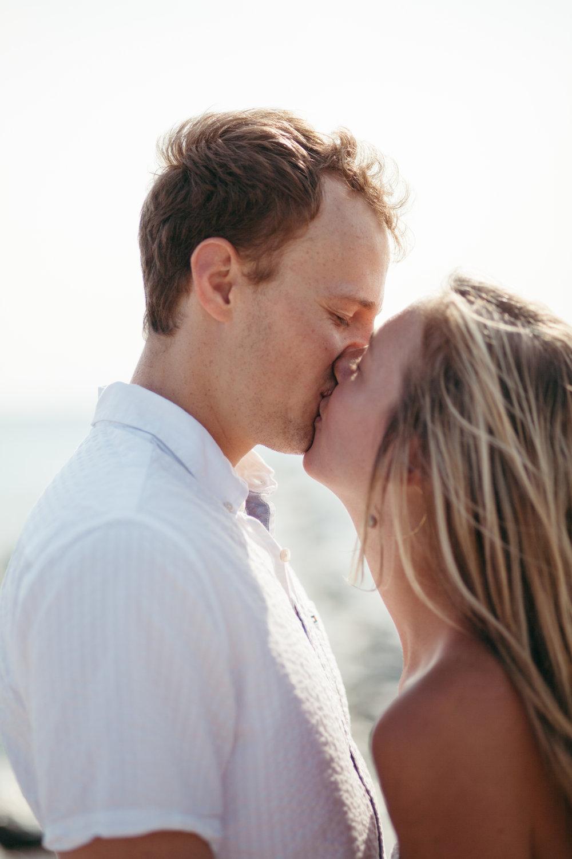 Bailey-Q-Photo-Wedding-Photography-Block-Island-Engagement-014.jpg