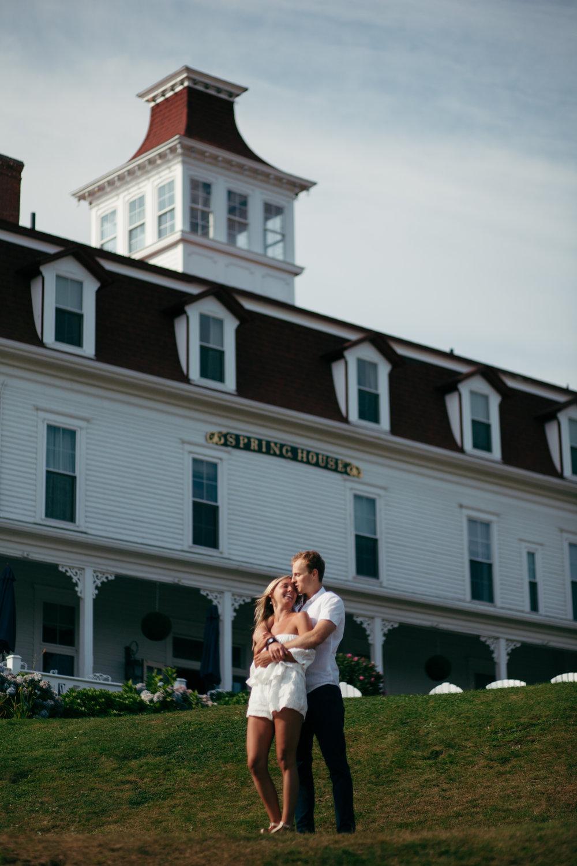Bailey-Q-Photo-Wedding-Photography-Block-Island-Engagement-025.jpg