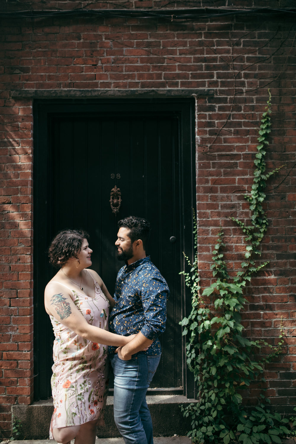 Bailey-Q-Photo-Boston-Engagement-Beacon-Hill-Brookline-054.jpg