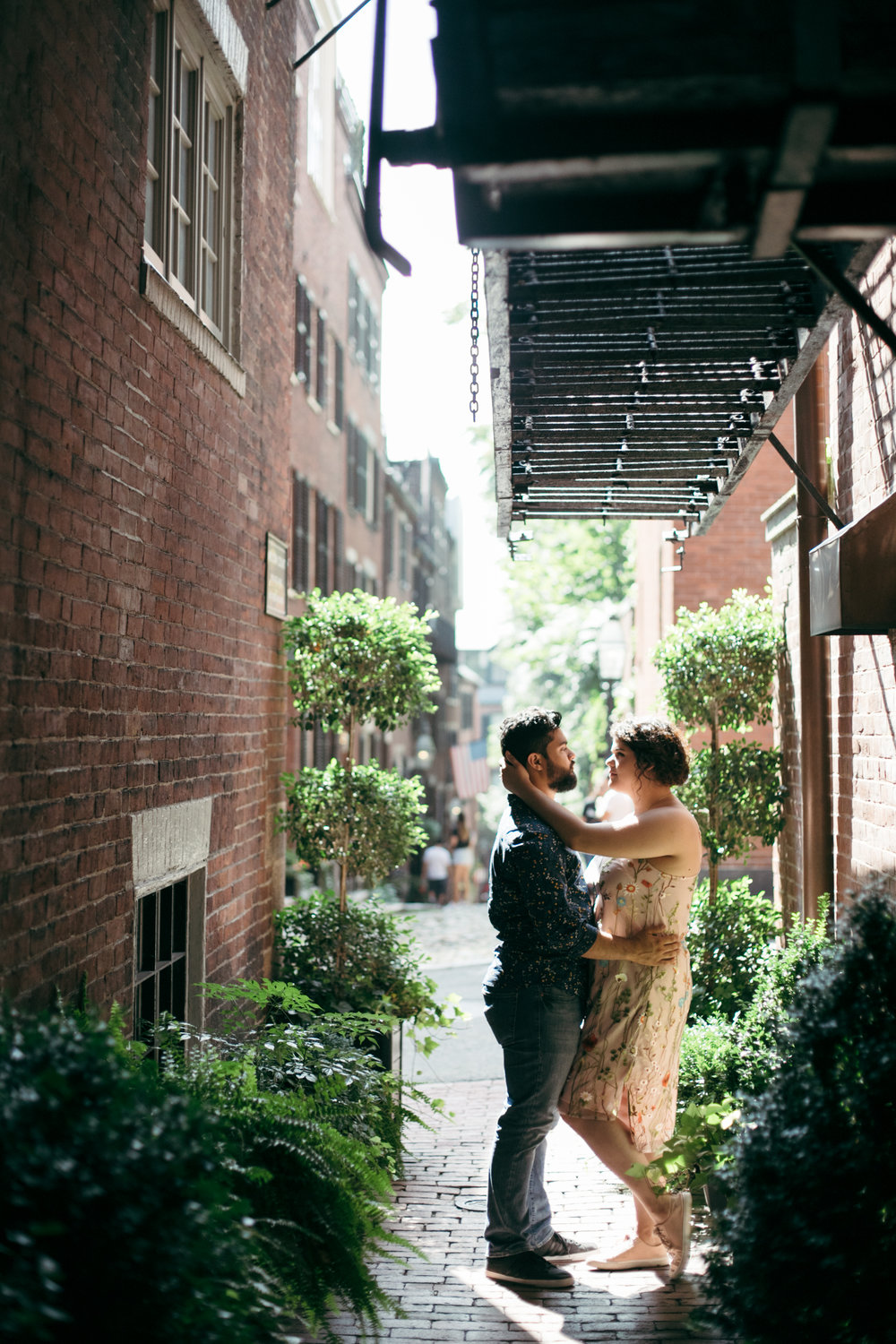 Bailey-Q-Photo-Boston-Engagement-Beacon-Hill-Brookline-056.jpg