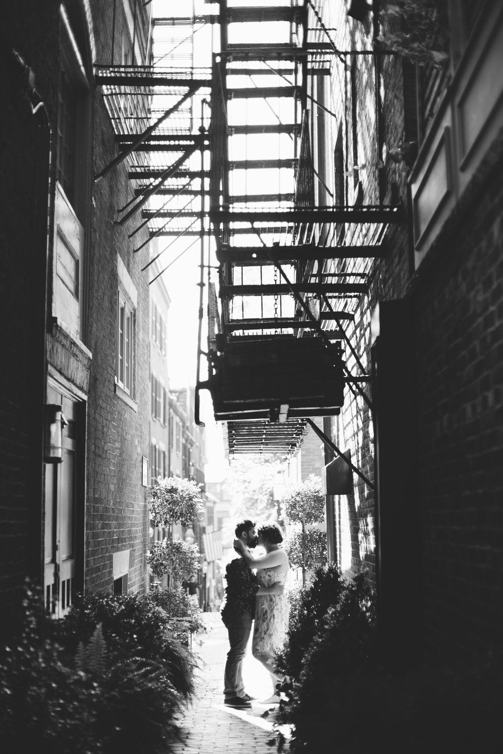 Bailey-Q-Photo-Boston-Engagement-Beacon-Hill-Brookline-058.jpg