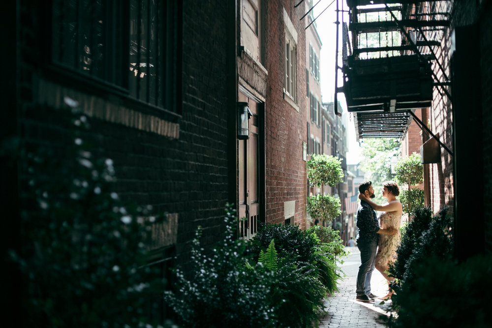 Bailey-Q-Photo-Boston-Engagement-Beacon-Hill-Brookline-057.jpg