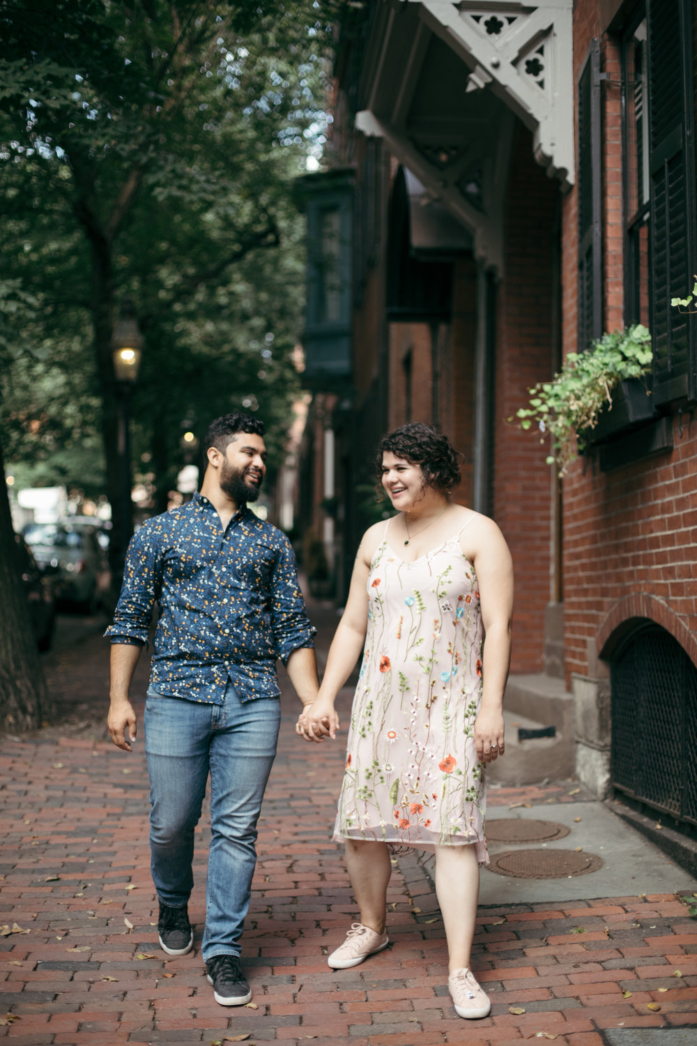 Bailey-Q-Photo-Boston-Engagement-Beacon-Hill-Brookline-075.jpg