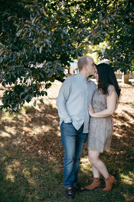Bailey-Q-Photo-Boston-Engagement-Public-Gardens-Beacon-Hill-002.JPG