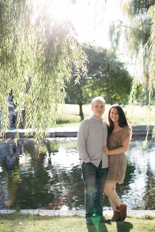 Bailey-Q-Photo-Boston-Engagement-Public-Gardens-Beacon-Hill-016.JPG