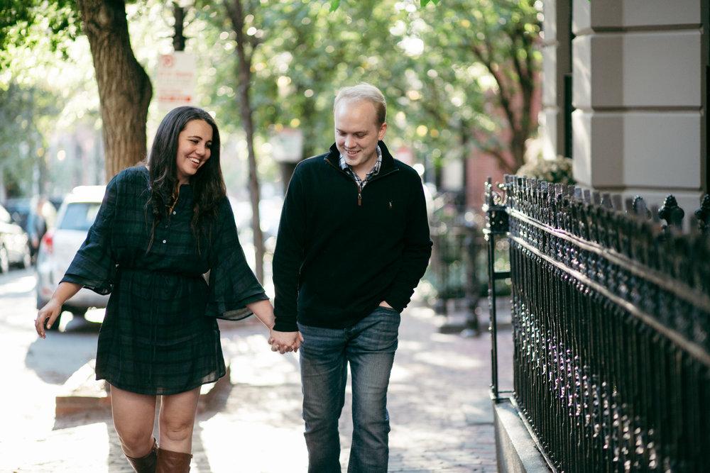 Bailey-Q-Photo-Boston-Engagement-Public-Gardens-Beacon-Hill-027.JPG