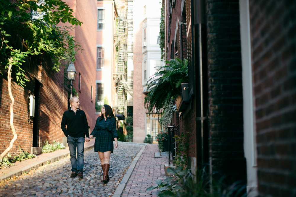 Bailey-Q-Photo-Boston-Engagement-Public-Gardens-Beacon-Hill-036.JPG