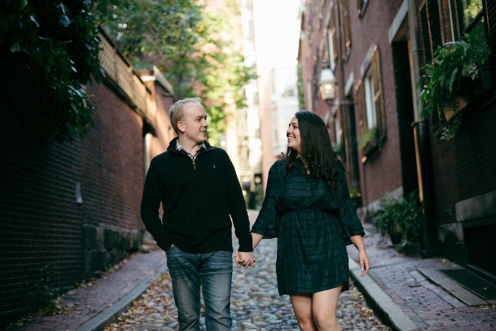 Bailey-Q-Photo-Boston-Engagement-Public-Gardens-Beacon-Hill-037.JPG