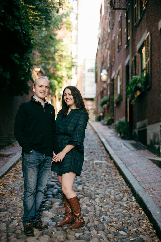 Bailey-Q-Photo-Boston-Engagement-Public-Gardens-Beacon-Hill-038.JPG